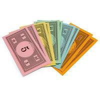 billet monopoly