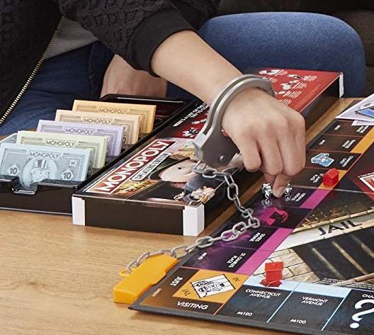 menotte monopoly