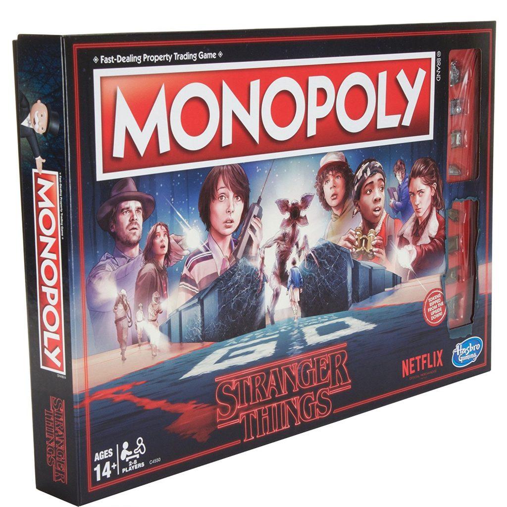 Free world class poker game