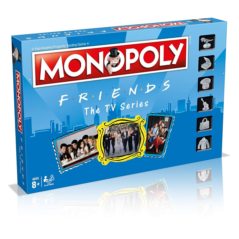 rencontres Monopoly pièces amateur de football datant