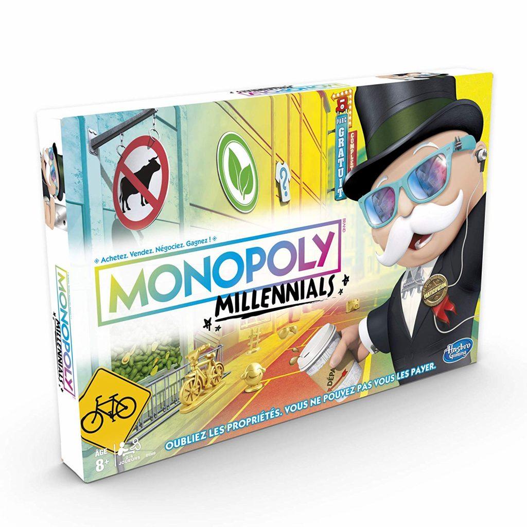 Phone casino free bonus